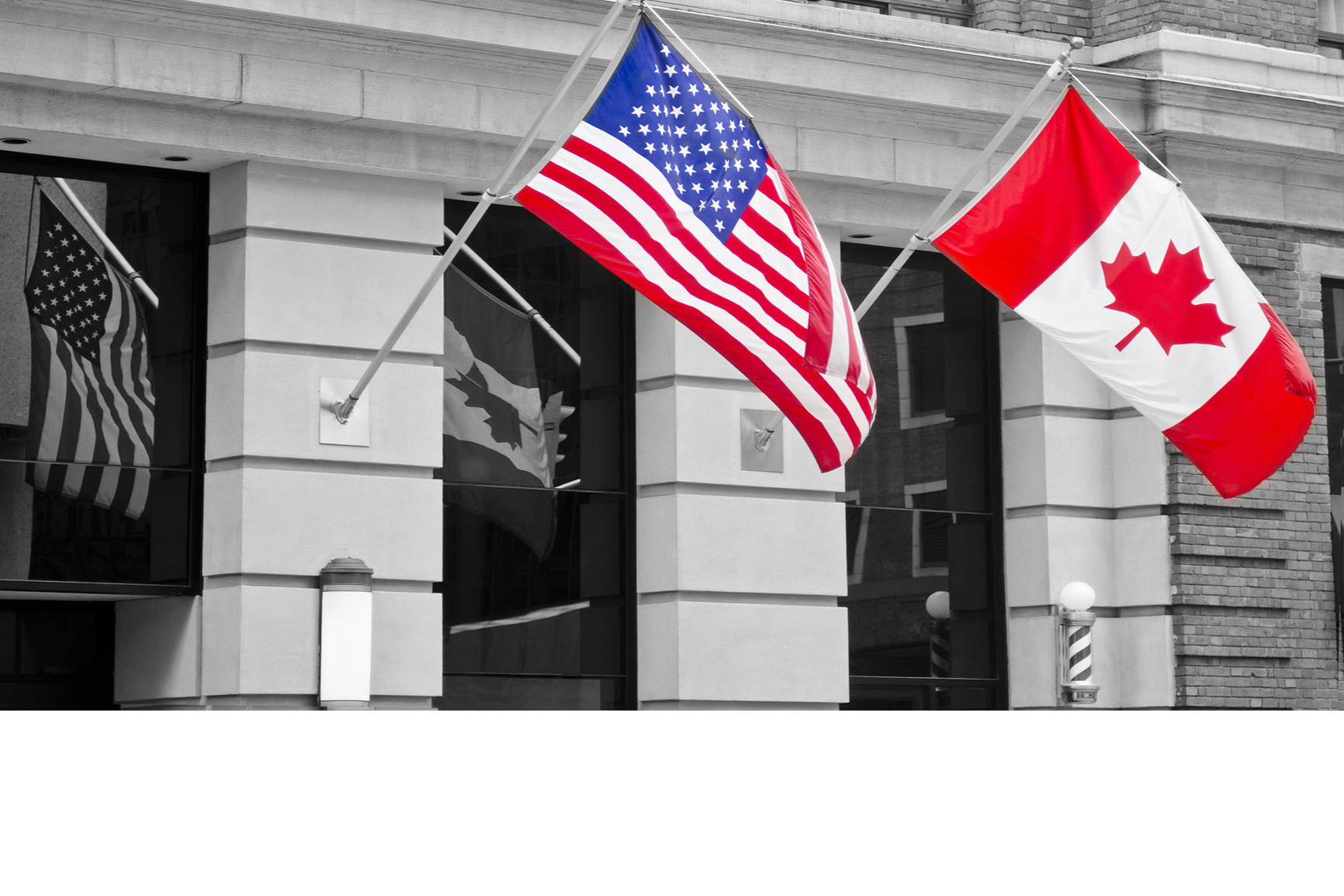us_canada_flags